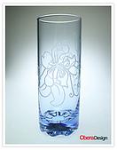 雕花玻璃杯 玻璃雕花:2009-07-11-02c.jpg