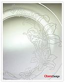 玻璃雕花盤:2009-08-01-1c.jpg