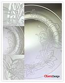 玻璃雕花盤:2009-08-01-1d.jpg