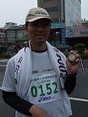 20080223台南安平行與古都路跑:就是愛跑