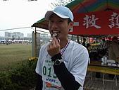 20080223台南安平行與古都路跑:宗毅越來越進步