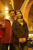 20080223台南安平行與古都路跑:歡迎新朋友,若雯