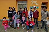 20080223台南安平行與古都路跑:出遊長知識