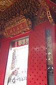 20080223台南安平行與古都路跑:天后宮
