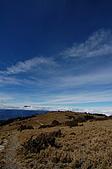 20081224南湖大山:審馬陣草原