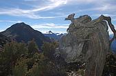 20081224南湖大山:奇木盼山