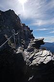 20081224南湖大山:五岩峰