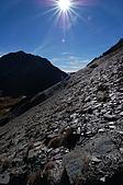 20081224南湖大山:斑駁