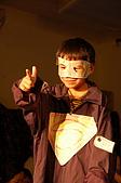 20071026萬聖節活動:DSC_0106_resize