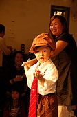 20071026萬聖節活動:DSC_0025_resize
