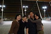 上蘇杭之旅(11/15~19 09'):DSC02808.JPG
