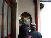 上蘇杭之旅(11/15~19 09'):DSC02407.JPG