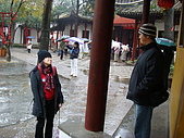 上蘇杭之旅(11/15~19 09'):DSC02423.JPG