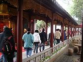 上蘇杭之旅(11/15~19 09'):DSC02408.JPG
