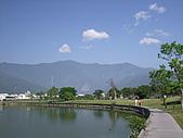 台東的美(09'3/22~3/24):照片 080.jpg