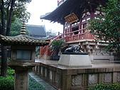 上蘇杭之旅(11/15~19 09'):DSC02425.JPG