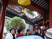 上蘇杭之旅(11/15~19 09'):DSC02411.JPG