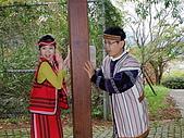 福壽山.武陵農場二日遊(11/23~24 09'):09'Nov23-24福壽山+武陵之旅 020.jpg