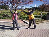 福壽山.武陵農場二日遊(11/23~24 09'):09'Nov23-24福壽山+武陵之旅 178.jpg
