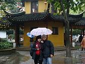 上蘇杭之旅(11/15~19 09'):DSC02414.JPG
