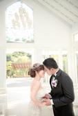 《雅比夏自助婚紗攝影》~自助婚紗:COOB-00-265.jpg