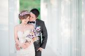 《雅比夏自助婚紗攝影》~自助婚紗:COOB-00-285 簽名籌.jpg