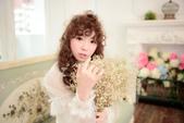 雅比夏婚紗攝影美學~個人風格婚紗:DSC_1165.jpg