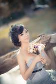 雅比夏個人婚紗:COC-0-22.jpg
