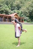 《雅比夏自助婚紗攝影》~自助婚紗:COOB-00-122.jpg