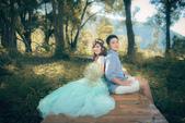 《雅比夏自助婚紗攝影》~自助婚紗:COOB-00-18.jpg