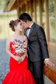 《雅比夏自助婚紗攝影》~自助婚紗:COOB-00-194.jpg