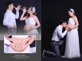 雅比夏婚紗攝影~孕婦全家福寫真:15589966_1287596424635216_4465155215663340186_n.jpg