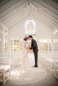 《雅比夏自助婚紗攝影》~自助婚紗:COOB-00-267.jpg