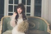 雅比夏婚紗攝影美學~個人風格婚紗:DSC_1142.jpg
