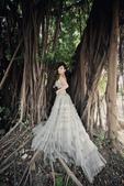 雅比夏個人婚紗:COC-0-50.jpg