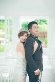 《雅比夏自助婚紗攝影》~自助婚紗:COOB-00-262.jpg