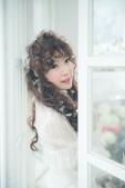 雅比夏婚紗攝影美學~個人風格婚紗:DSC_1256.jpg