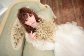 雅比夏婚紗攝影美學~個人風格婚紗:DSC_1166.jpg