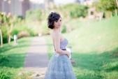 雅比夏個人婚紗:COC-0-61.jpg