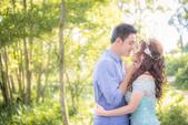 《雅比夏自助婚紗攝影》~自助婚紗:COOB-00-733333.jpg