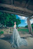 雅比夏個人婚紗:COC-0-32.jpg