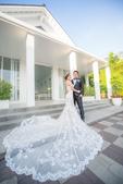 《雅比夏自助婚紗攝影》~自助婚紗:30吋照片含框.jpg