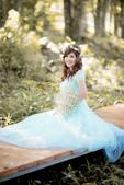 《雅比夏自助婚紗攝影》~自助婚紗:COOB-00-20.jpg
