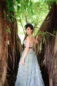 雅比夏個人婚紗:COC-0-59.jpg