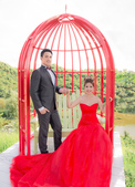 《雅比夏自助婚紗攝影》~自助婚紗:COOB-00-236-12.jpg