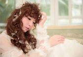 雅比夏婚紗攝影美學~個人風格婚紗:DSC_1183.jpg