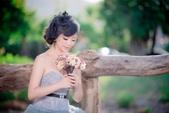 雅比夏個人婚紗:COC-0-24.jpg
