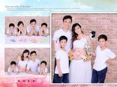 雅比夏婚紗攝影~孕婦全家福寫真:15665443_1287596351301890_5302746389773357939_n.jpg
