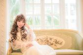 雅比夏婚紗攝影美學~個人風格婚紗:DSC_1141.jpg