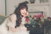 雅比夏婚紗攝影美學~個人風格婚紗:DSC_1153.jpg